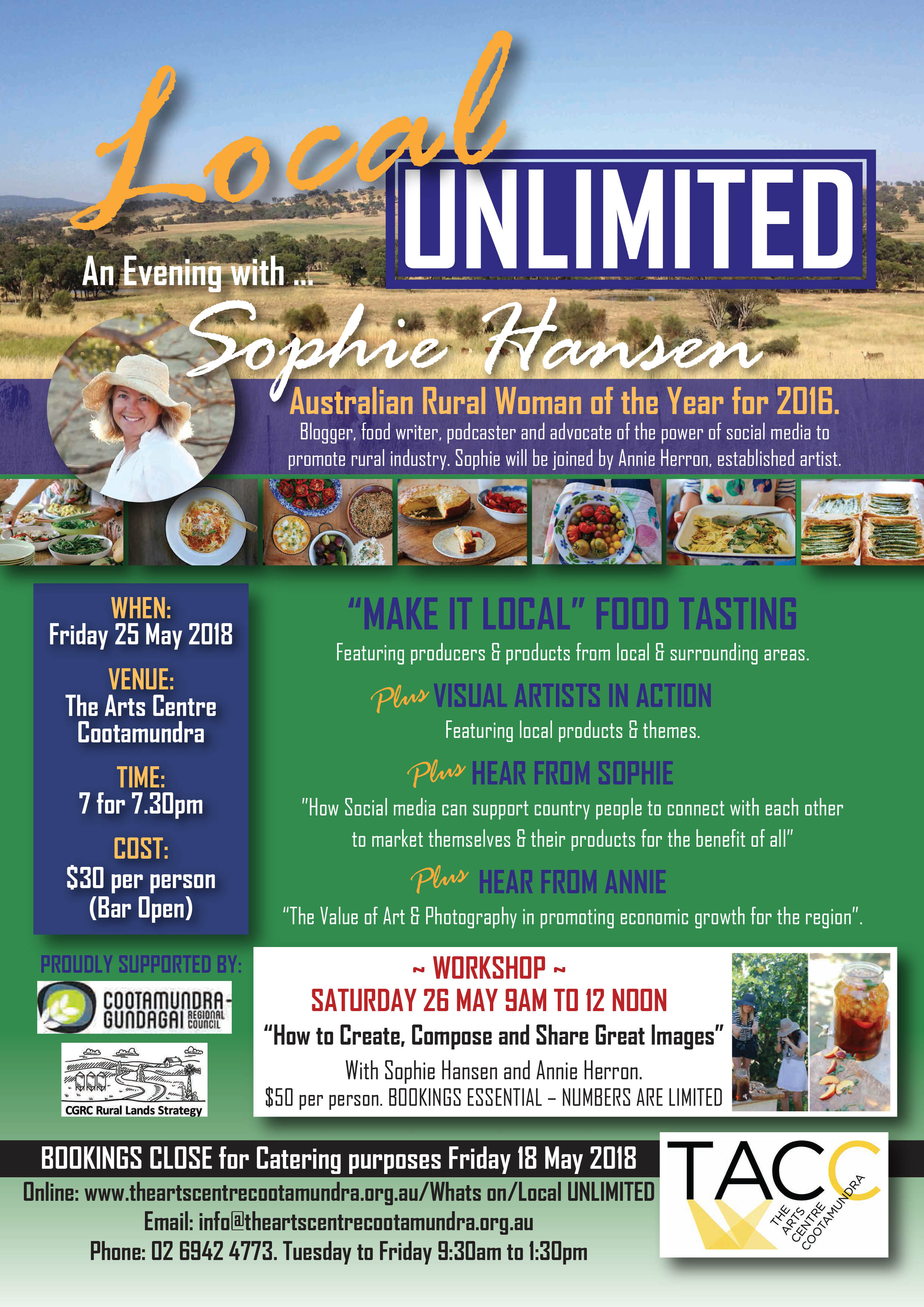 Local Unlimited Flyer 2018 NEW 240418.jpg