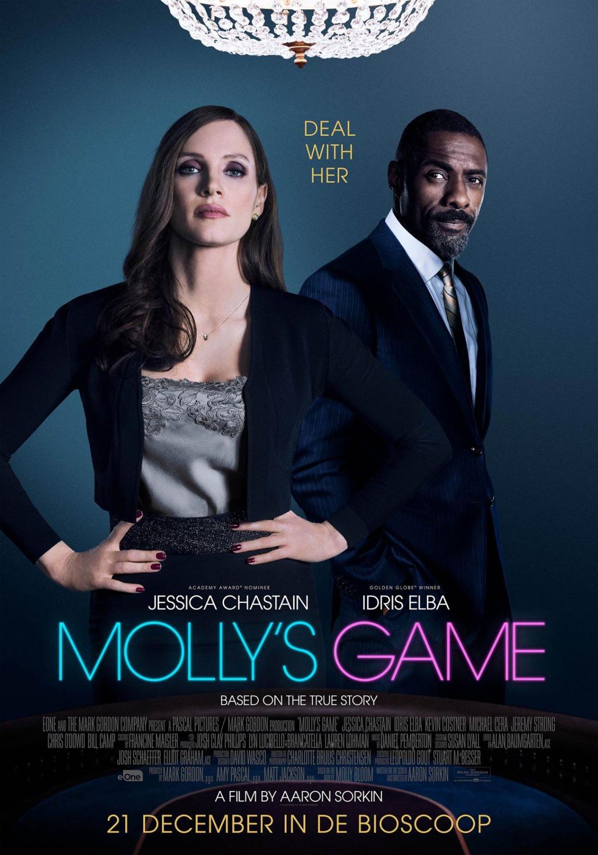 mollys_game_ver3_xlg.jpg