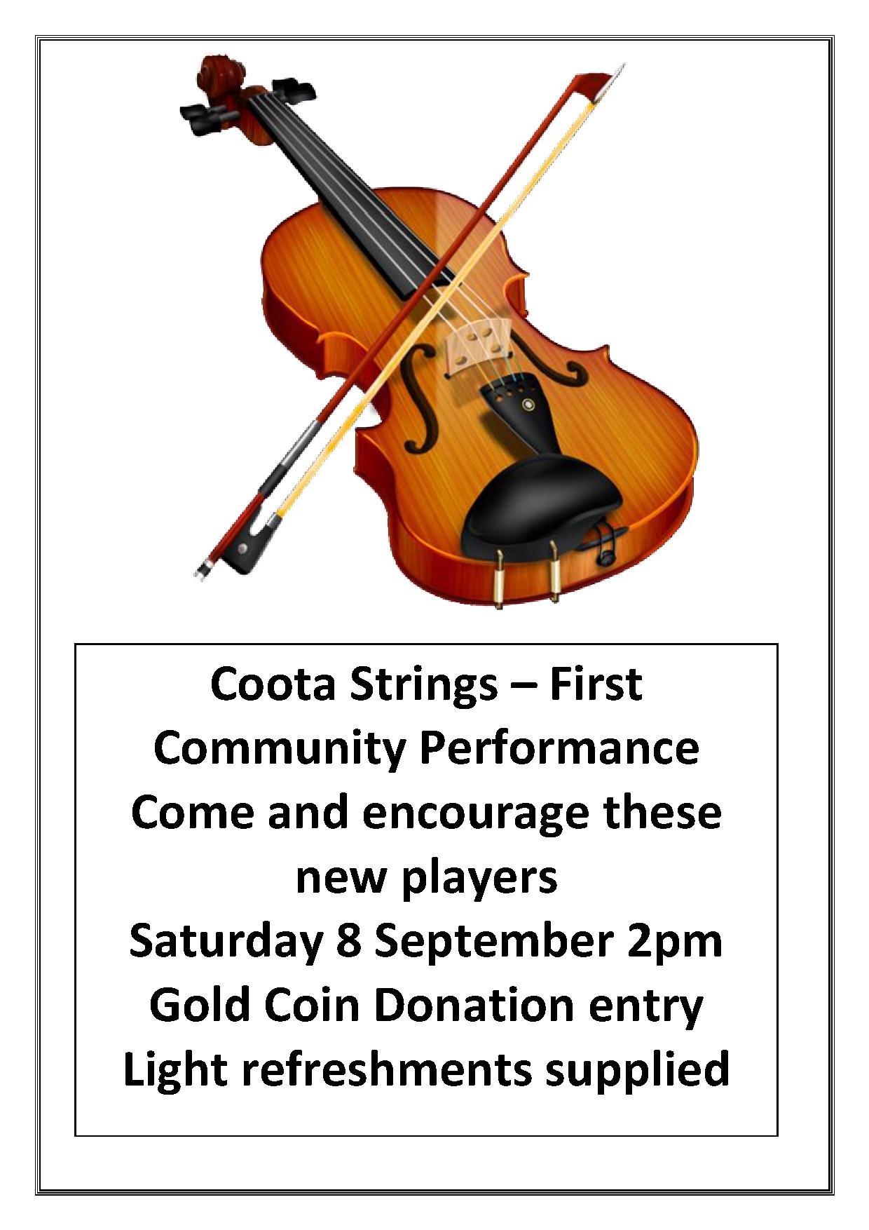 Coota Strings poster.jpg
