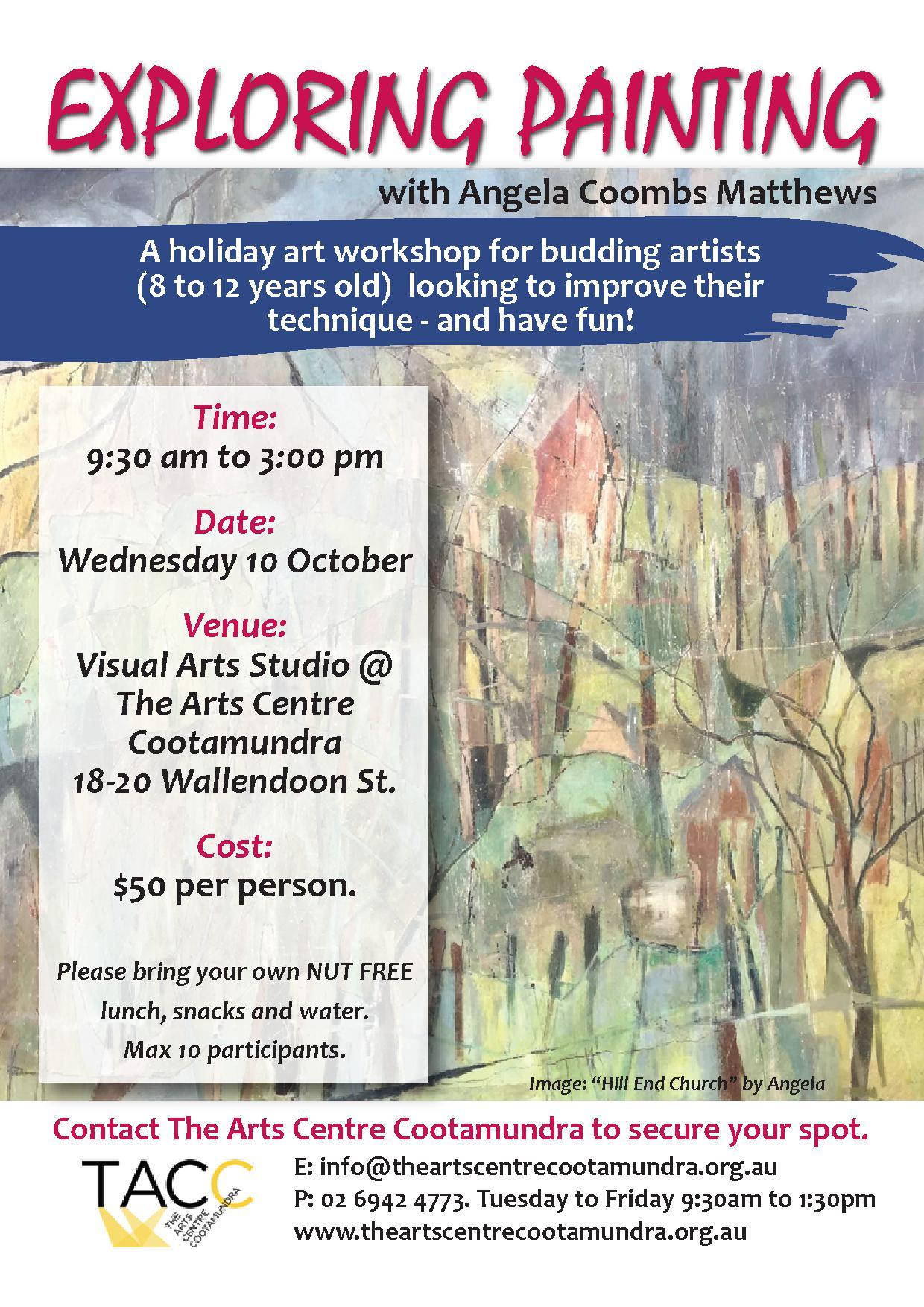 Holiday Art Workshop TACC Oct 2018 LR.jpg