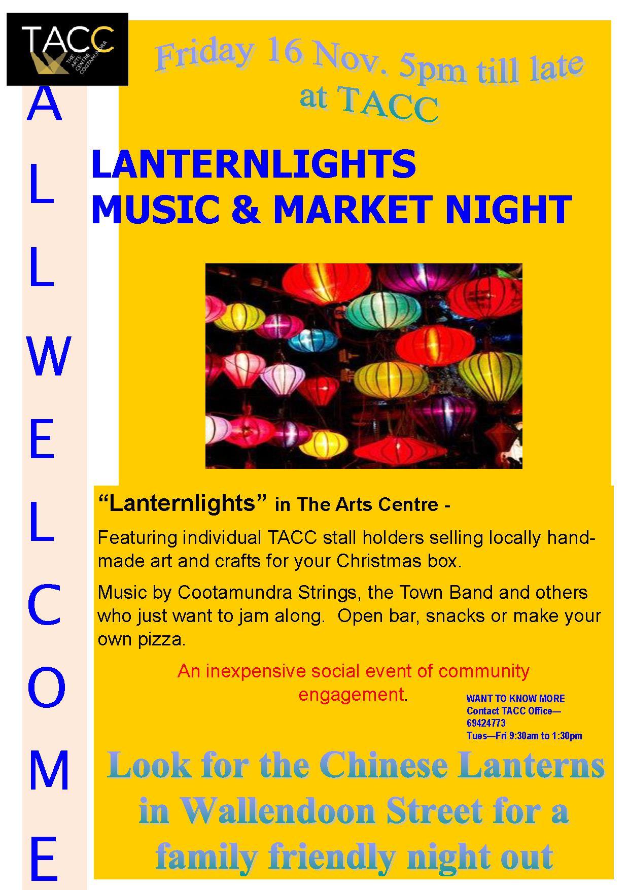 poster Lanternlights IS (1).jpg