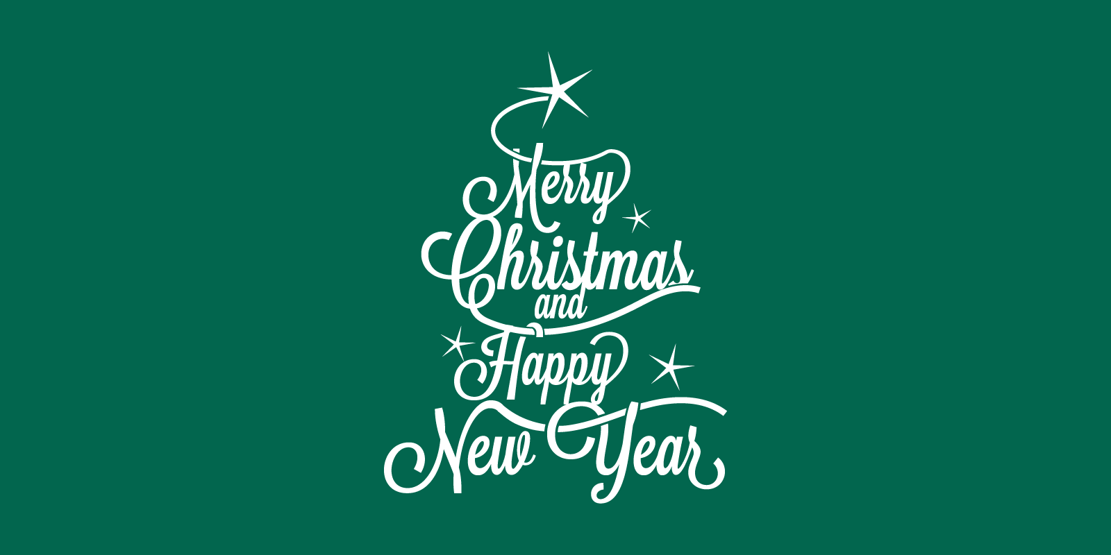 merry-christmas-new-year-2016-ecenica.png