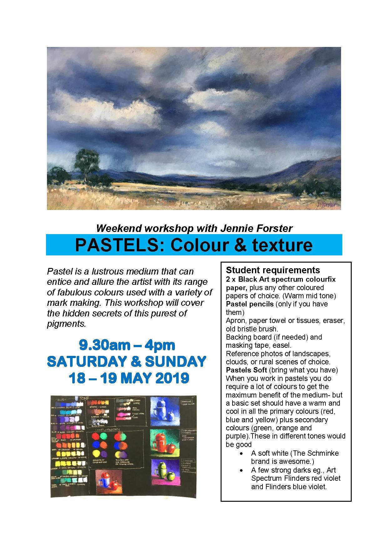 Pastel workshop Coota Art Centre 2019.jpg