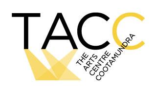 TACC_logo_colour_small.jpg