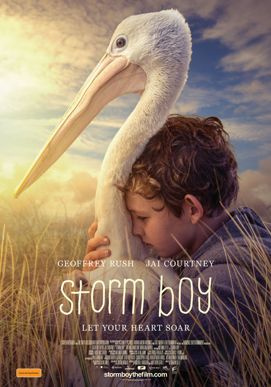 storm_boy.jpg