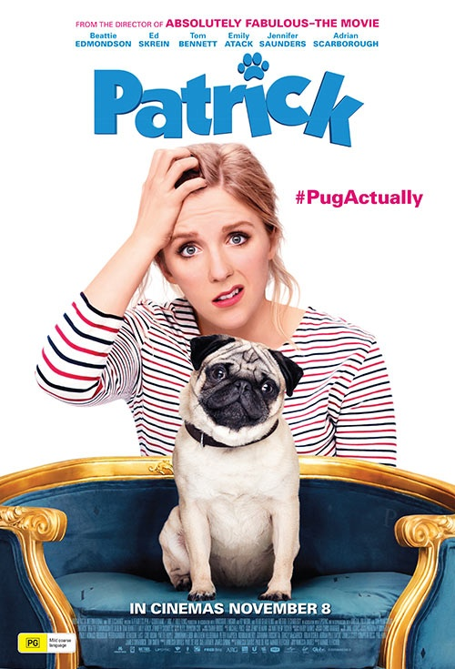 Patrick poster.jpg