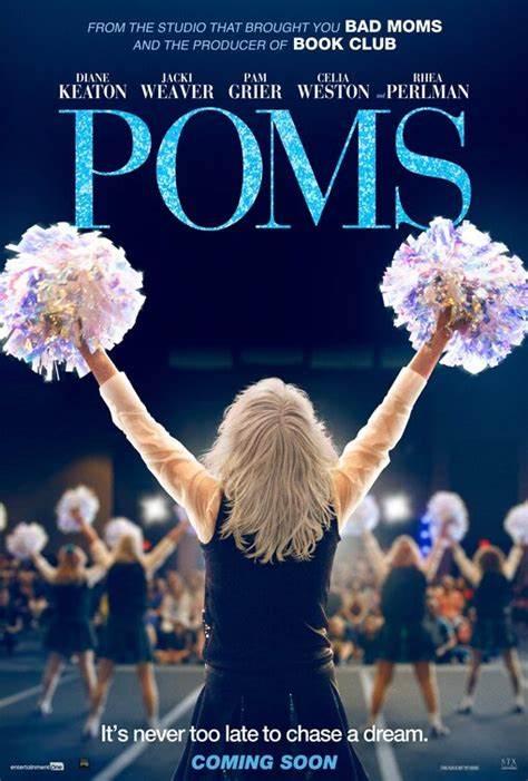 Poms movie poster.jpg