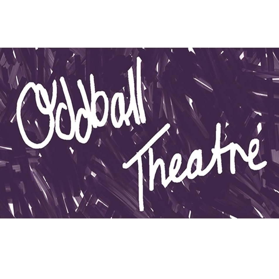 Oddball Theatre Logo.jpg