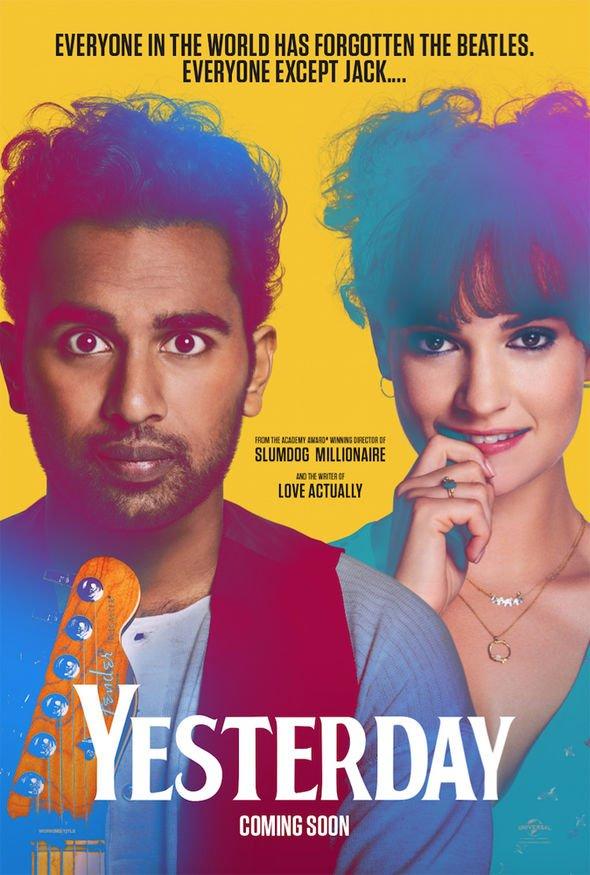 Yesterday-Film-Poster.jpg