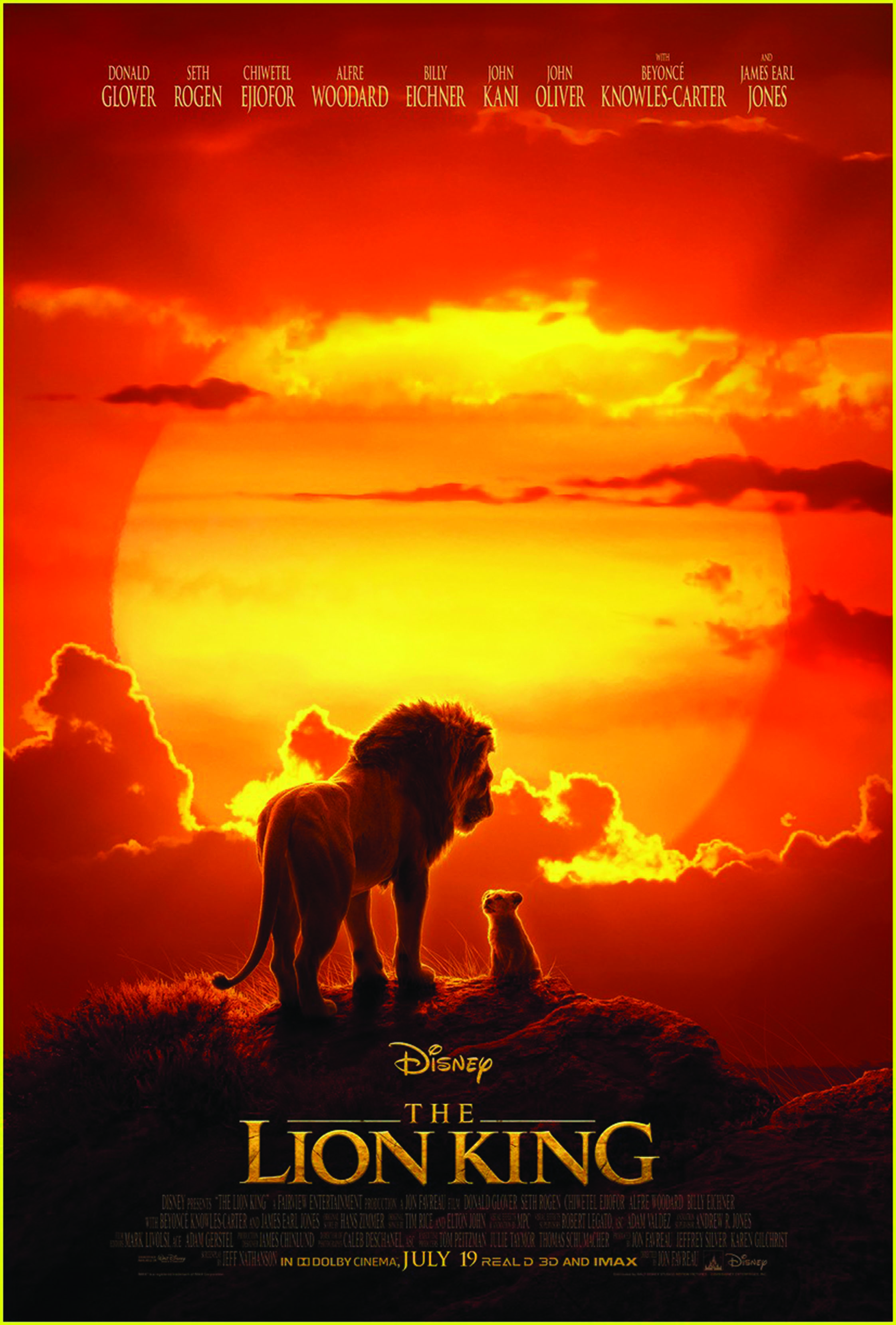 The Lion King movie poster.jpg
