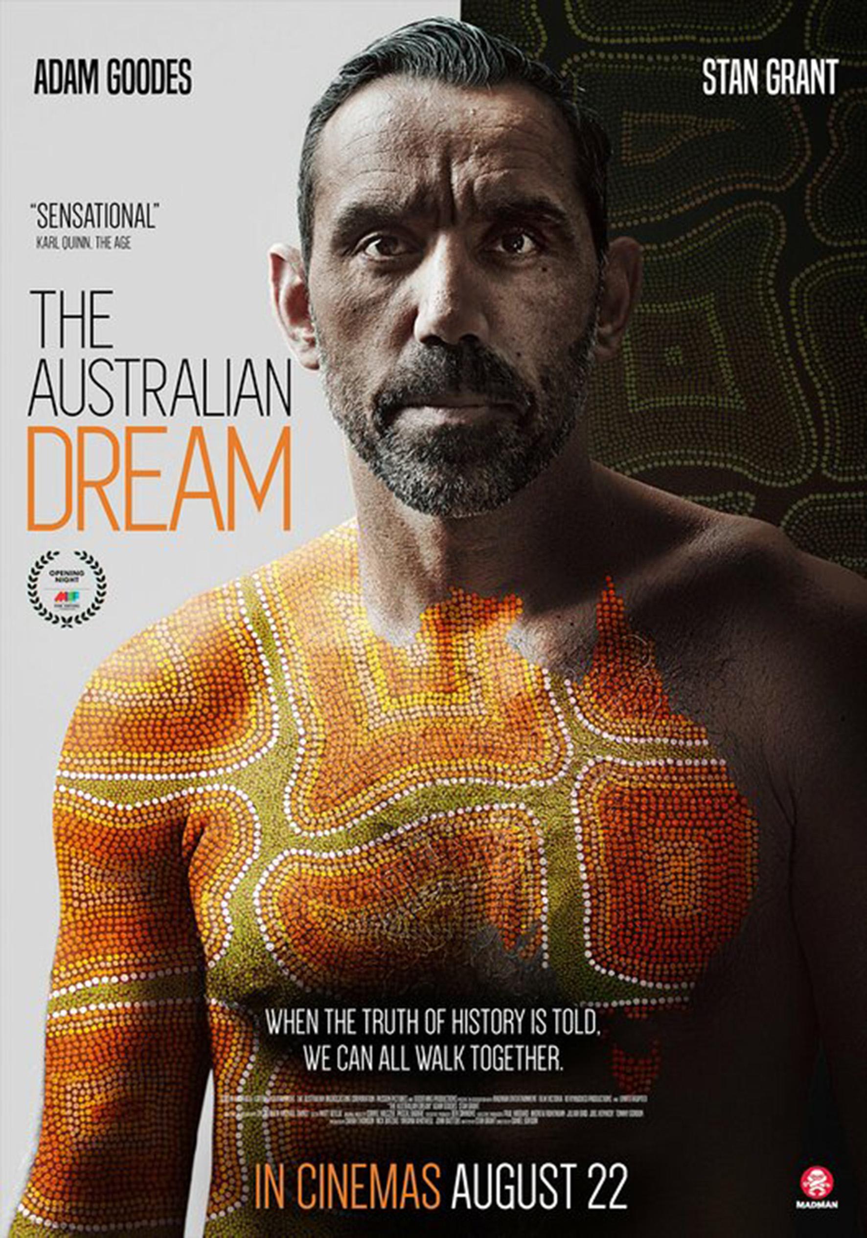 The Australian Dream small.jpg