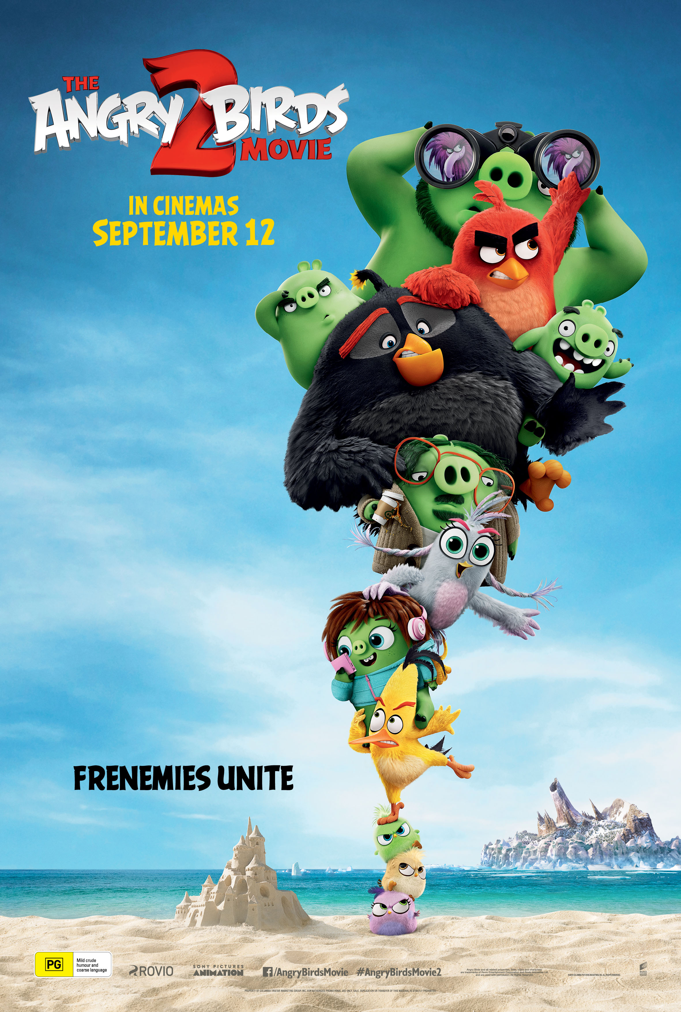 Angry Birds 2 Poster.jpg