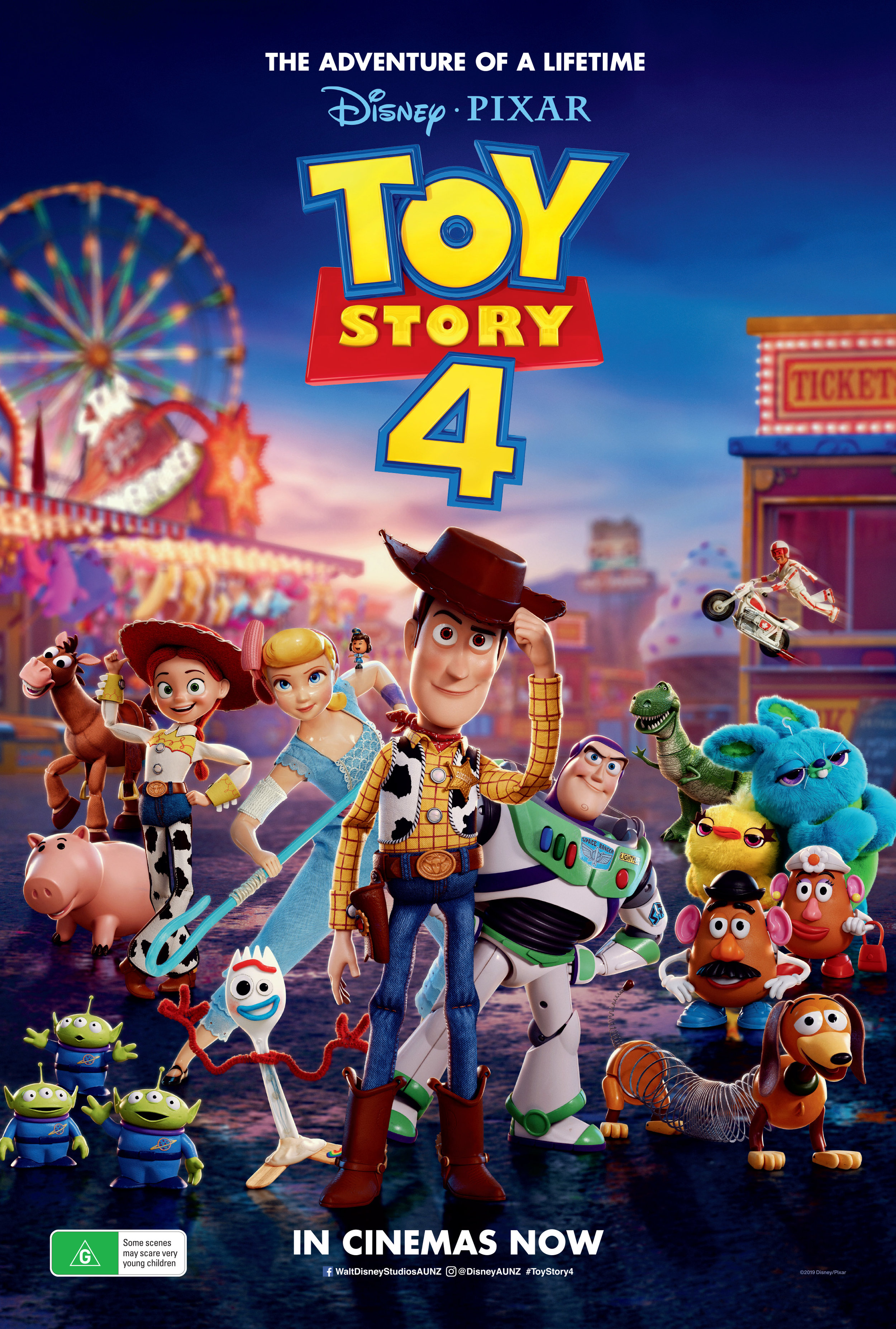 Toy Story 4 Movie Poster.jpg