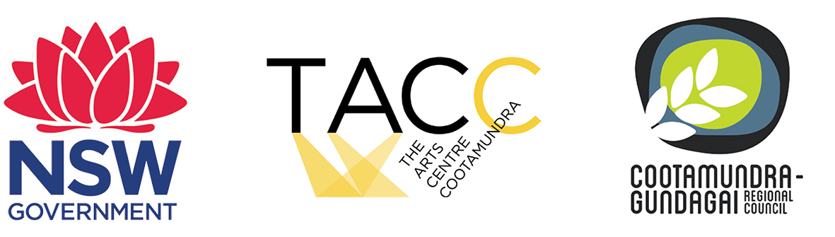 NSW Govt, TACC & CGRC logos 2019 sm.jpg
