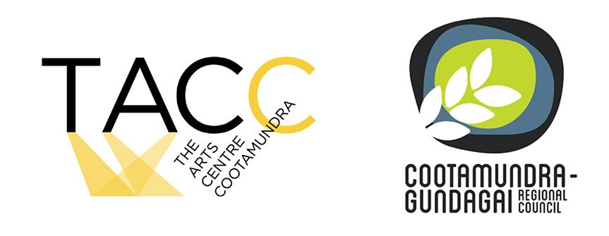 TACC & CGRC logos 2019 sm.jpg