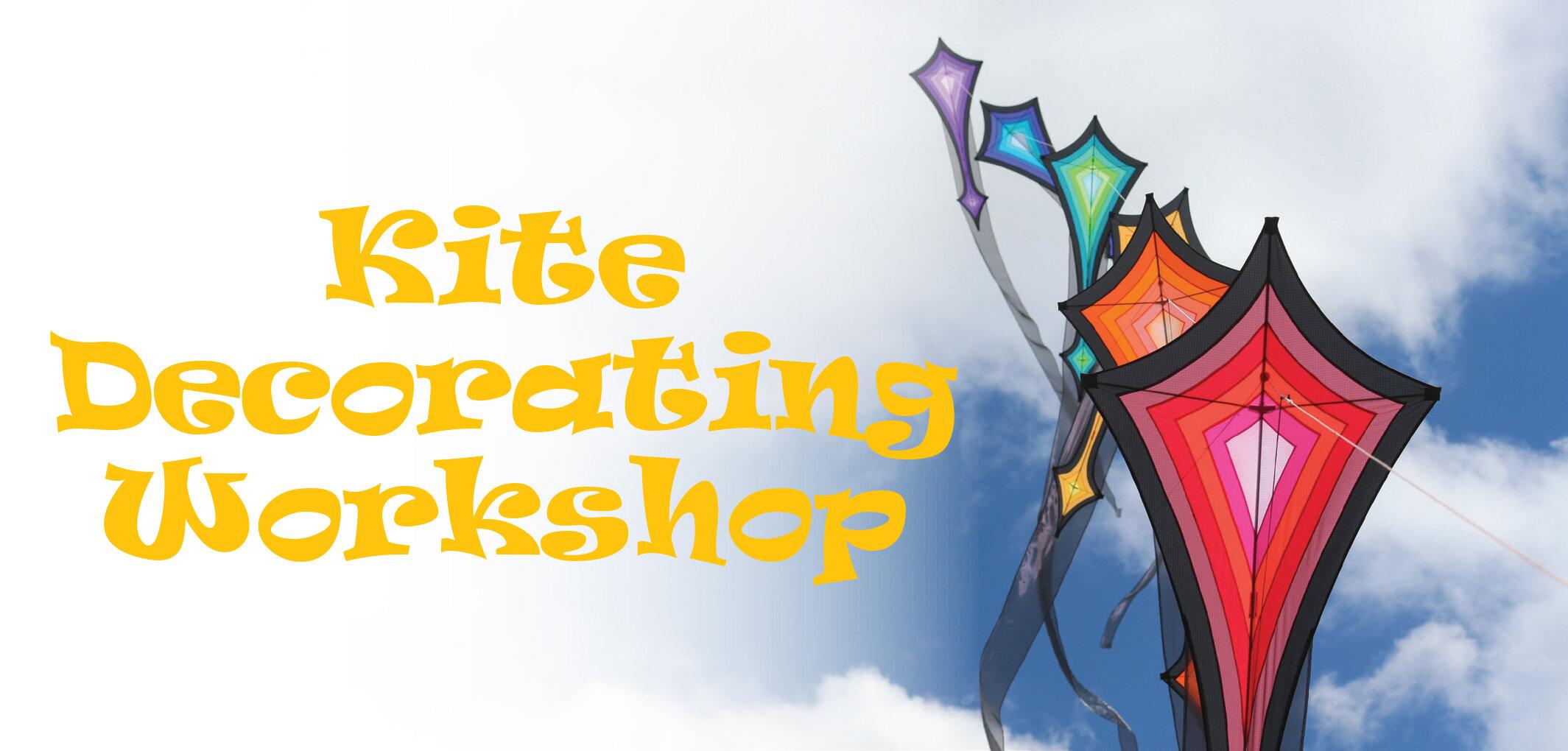 kite header.jpg