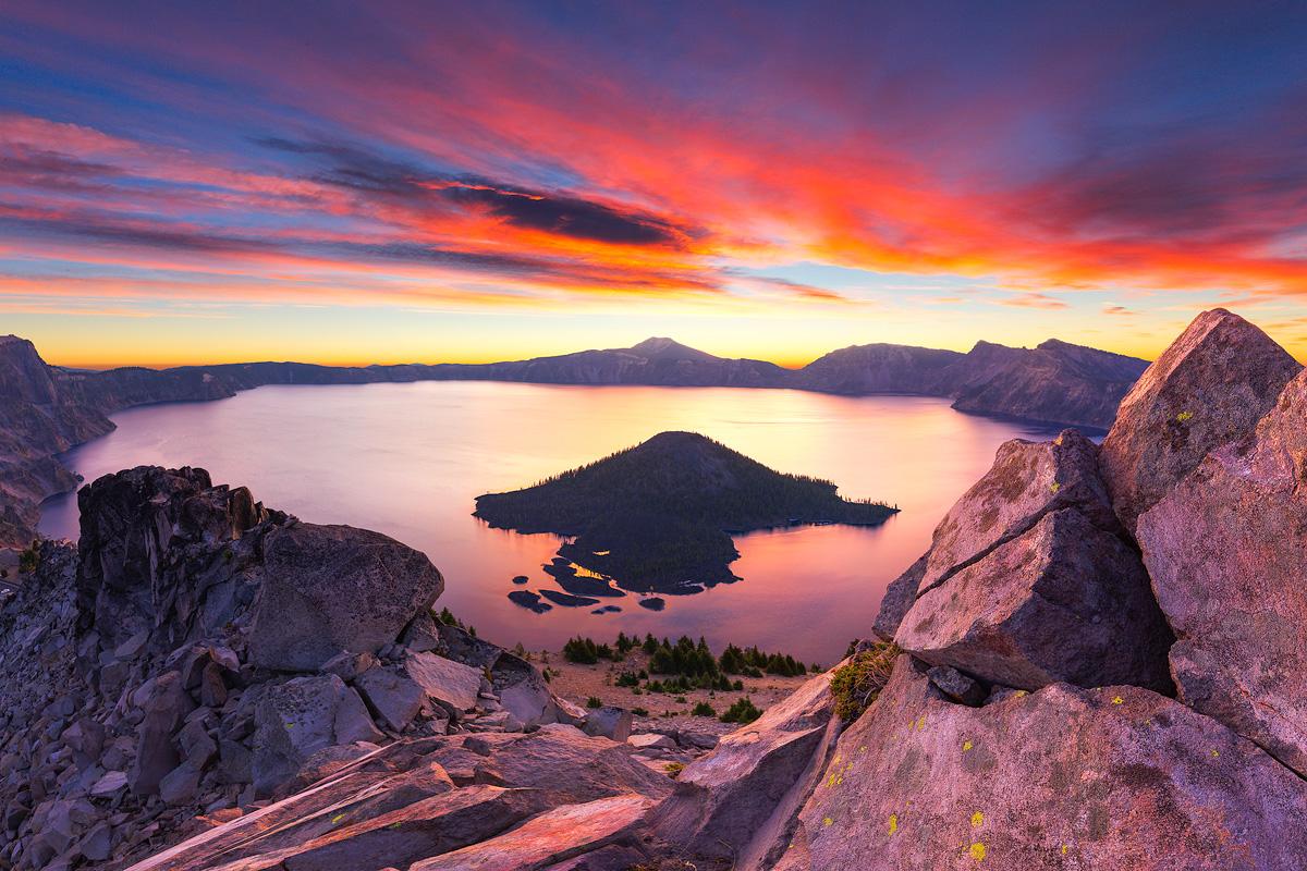 Volcanoes-WEB.jpg