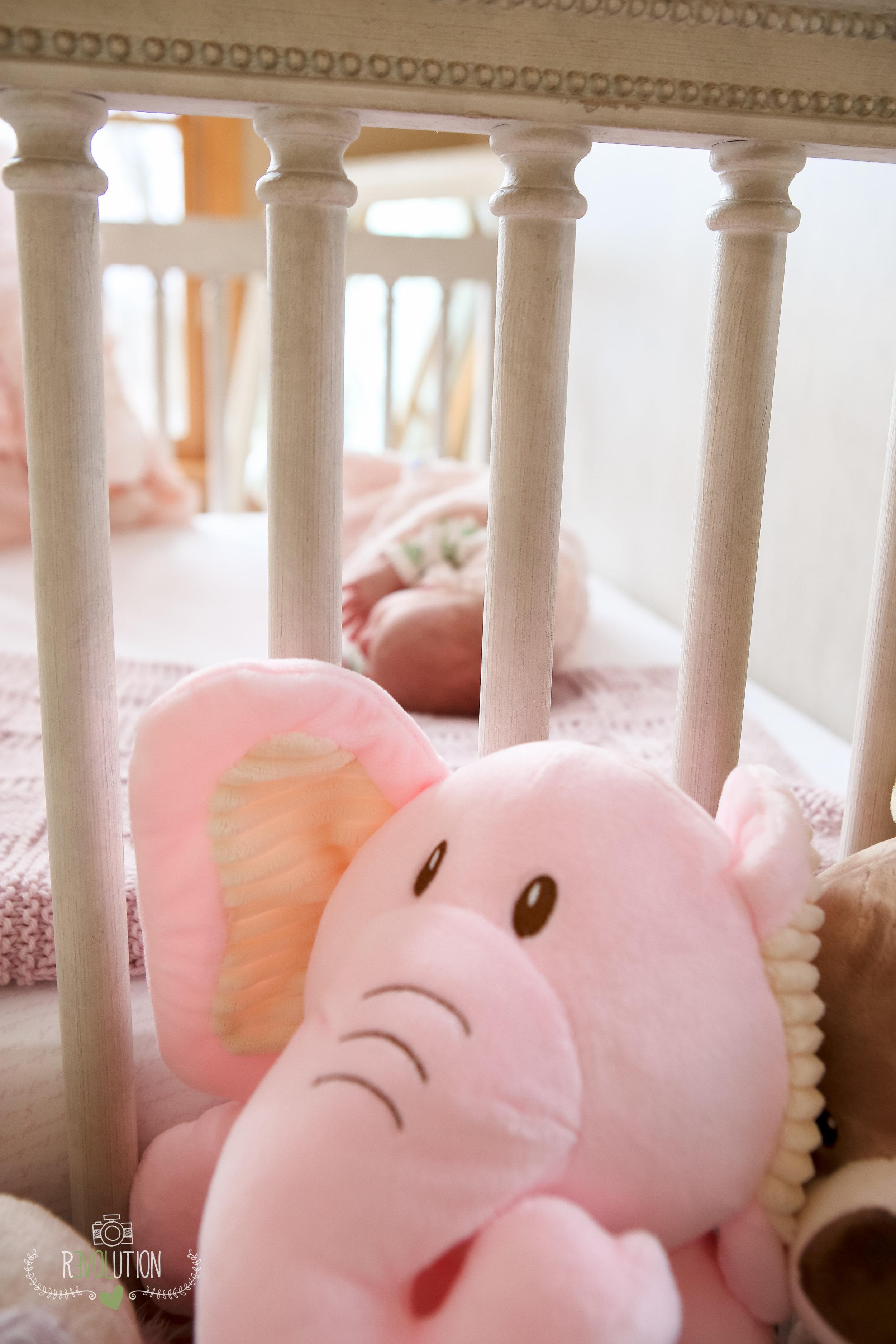 baby julia marcadagua (3 of 24).jpg