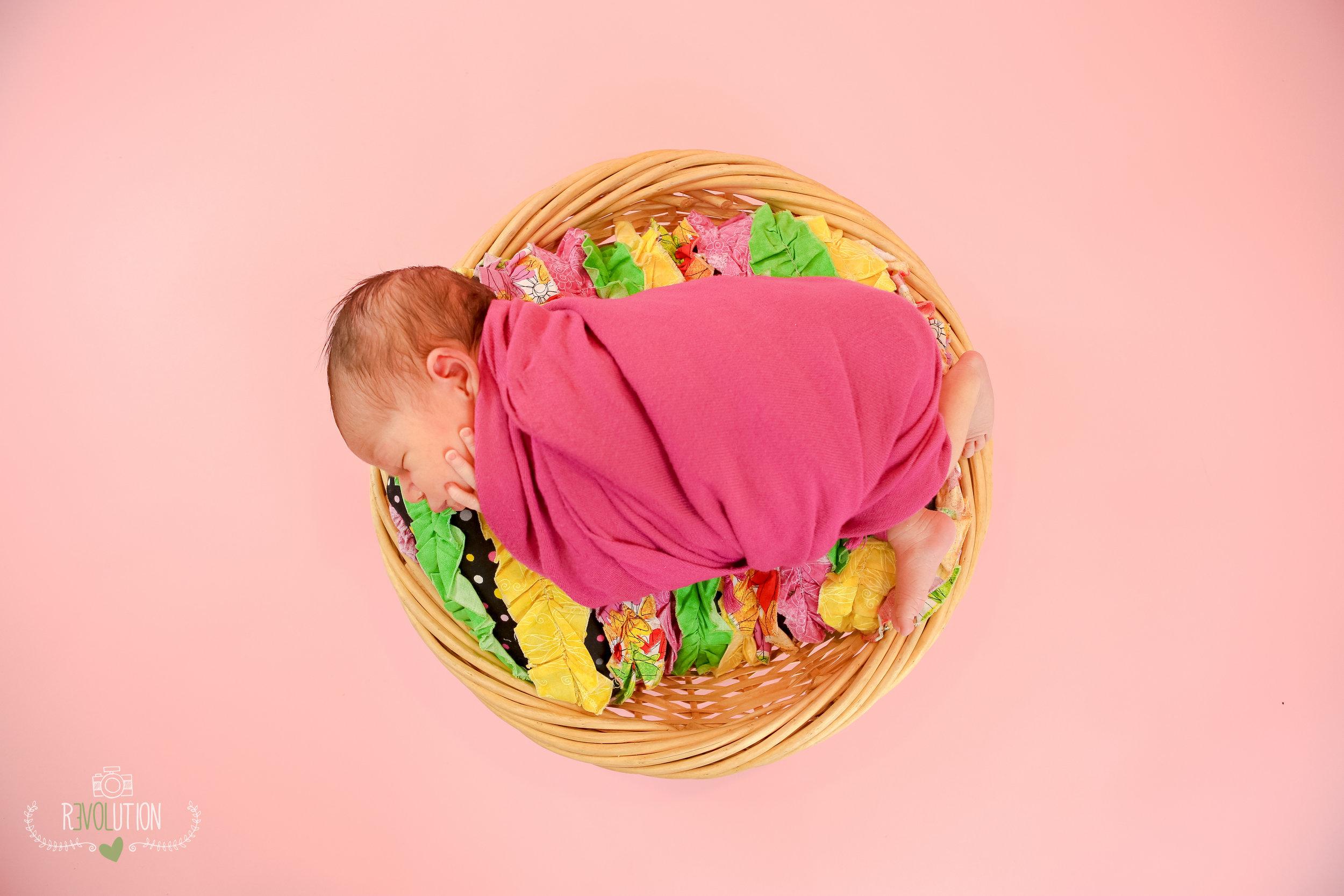Baby Elena Edited  (2 of 10).jpg