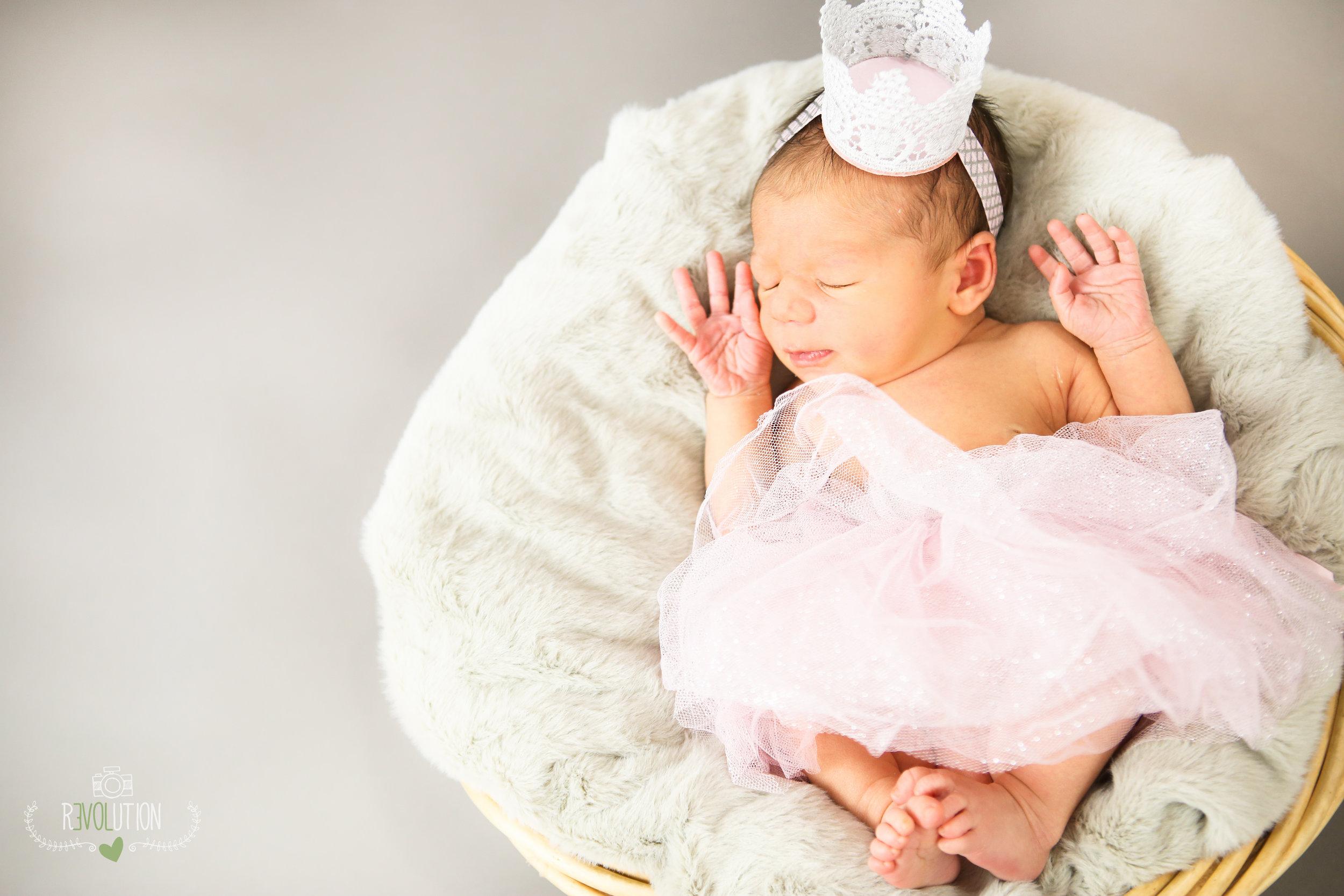 Baby Elena Edited  (9 of 10).jpg