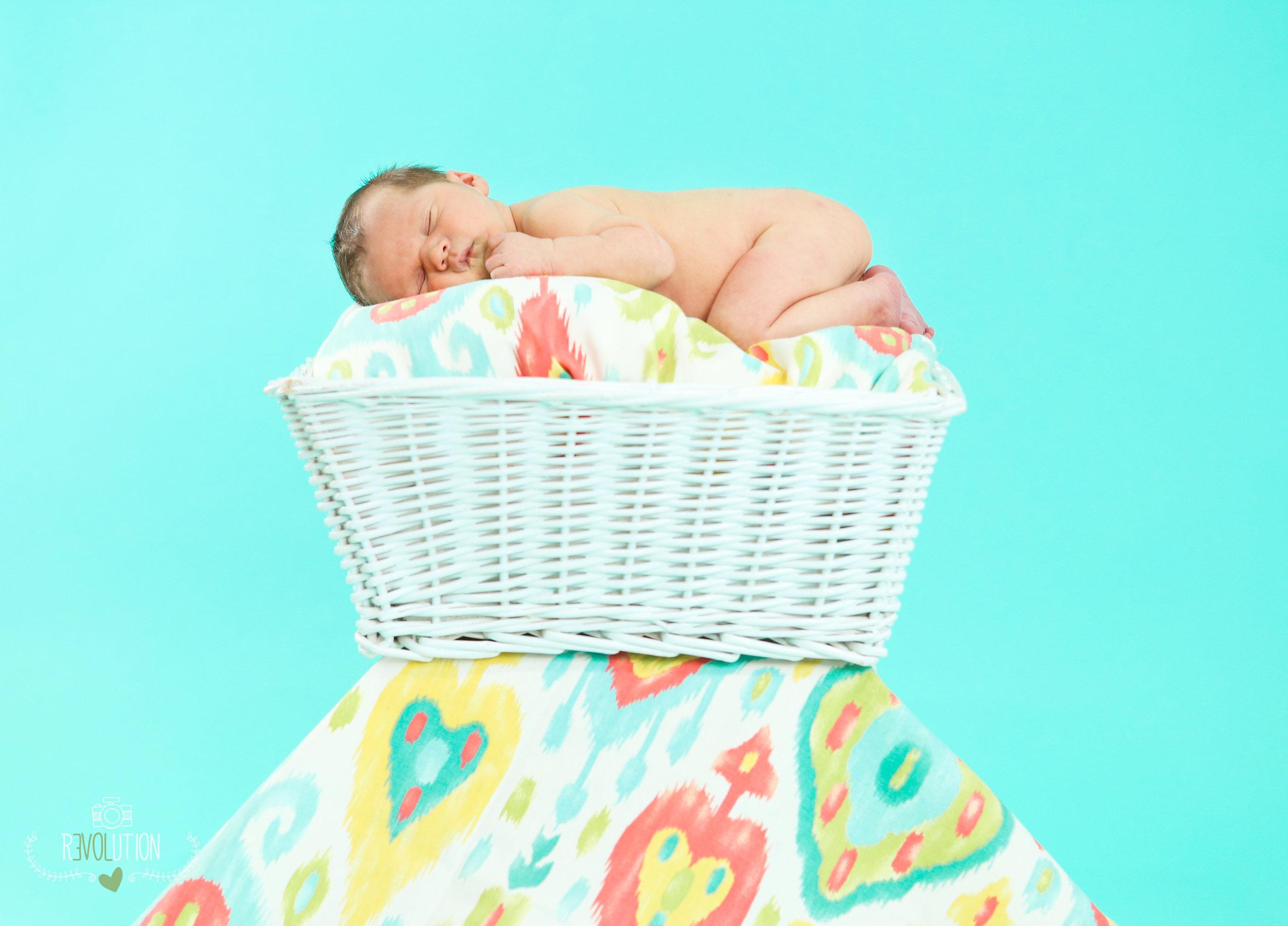 Baby Gabriel (8 of 12).jpg