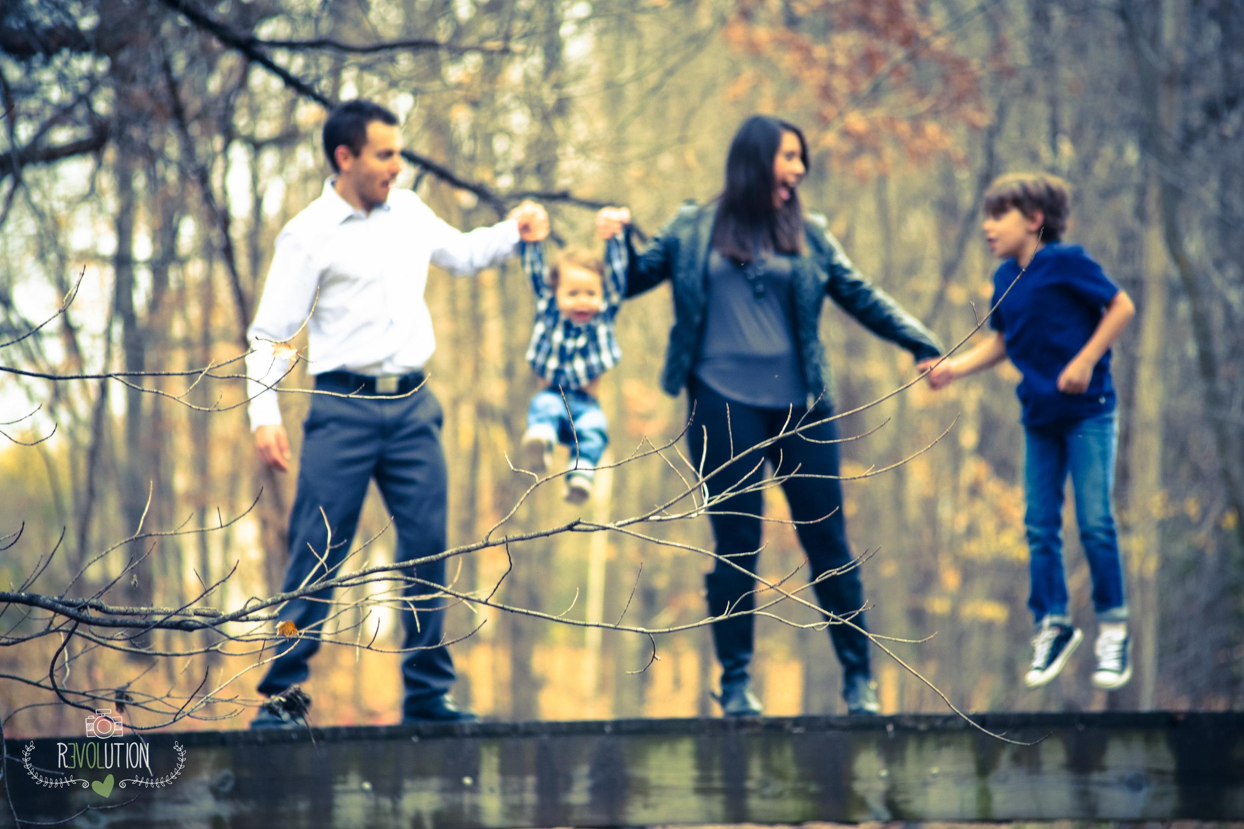 Angela e familia (14 of 32).jpg