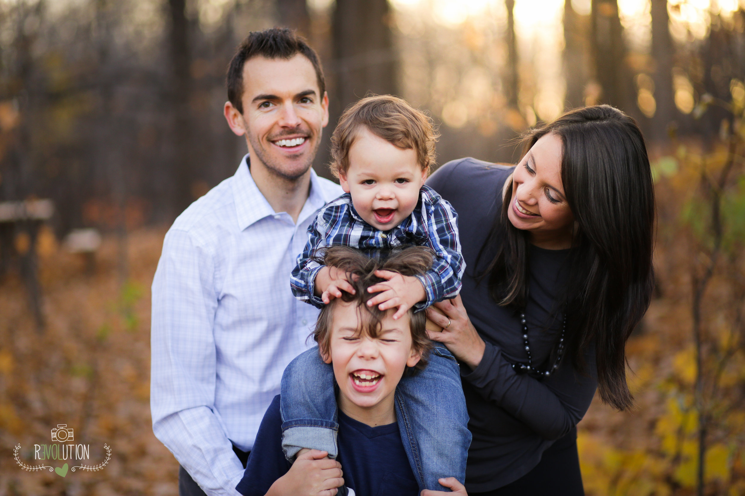 Angela e familia (29 of 32).jpg