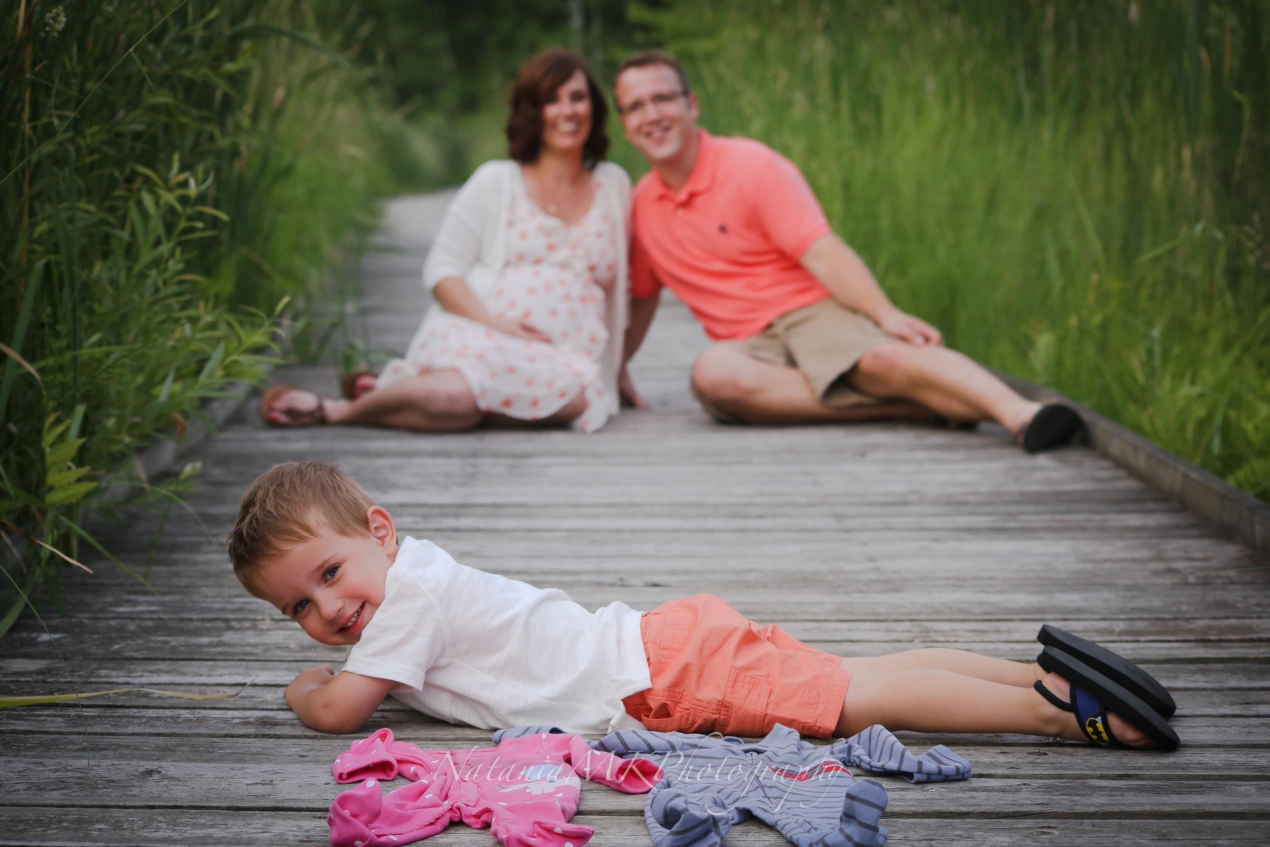 Baby Hasselman  (8 of 11).jpg