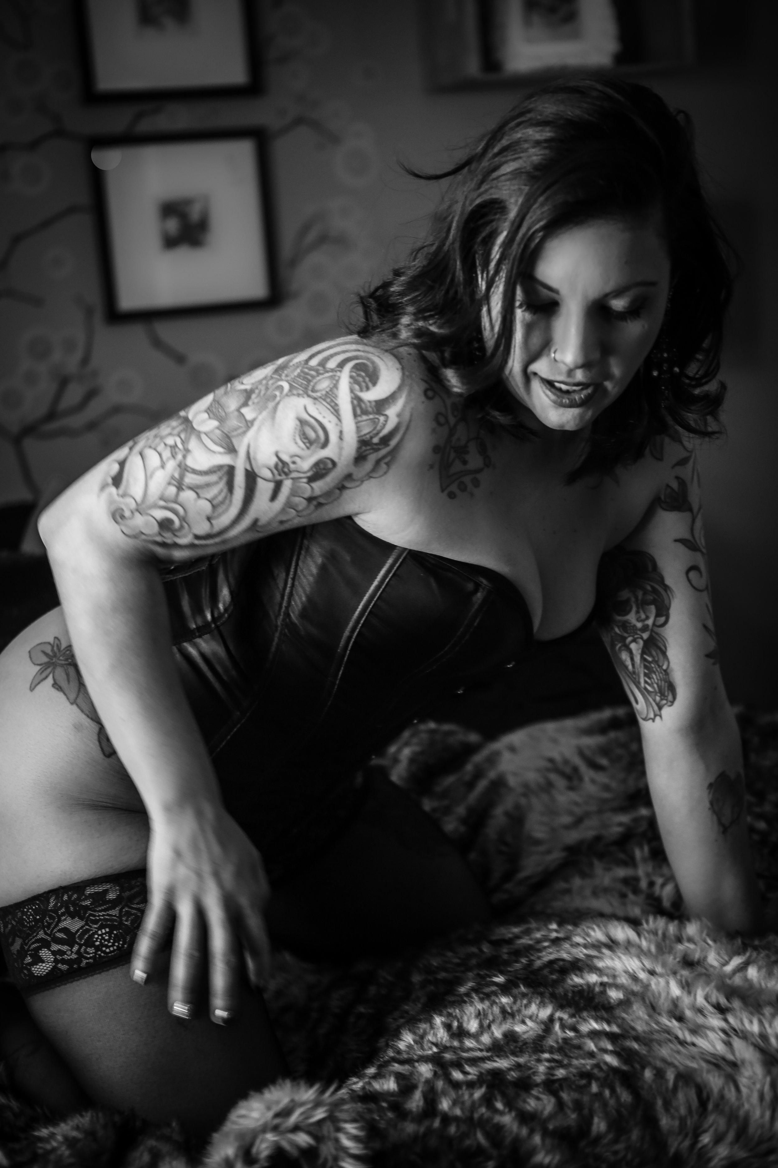 Ana sexy (6 of 20).jpg
