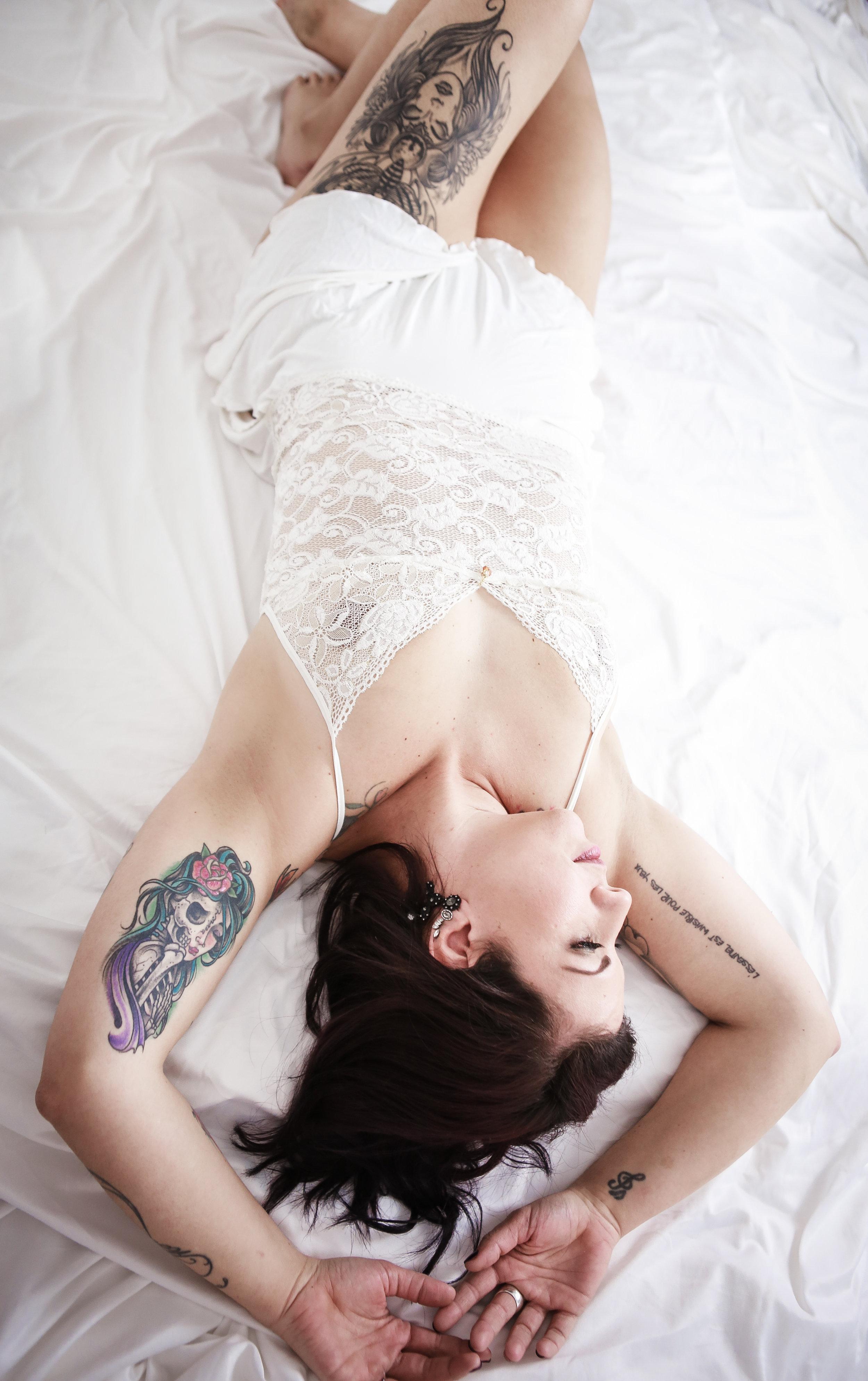 Ana sexy (17 of 20).jpg