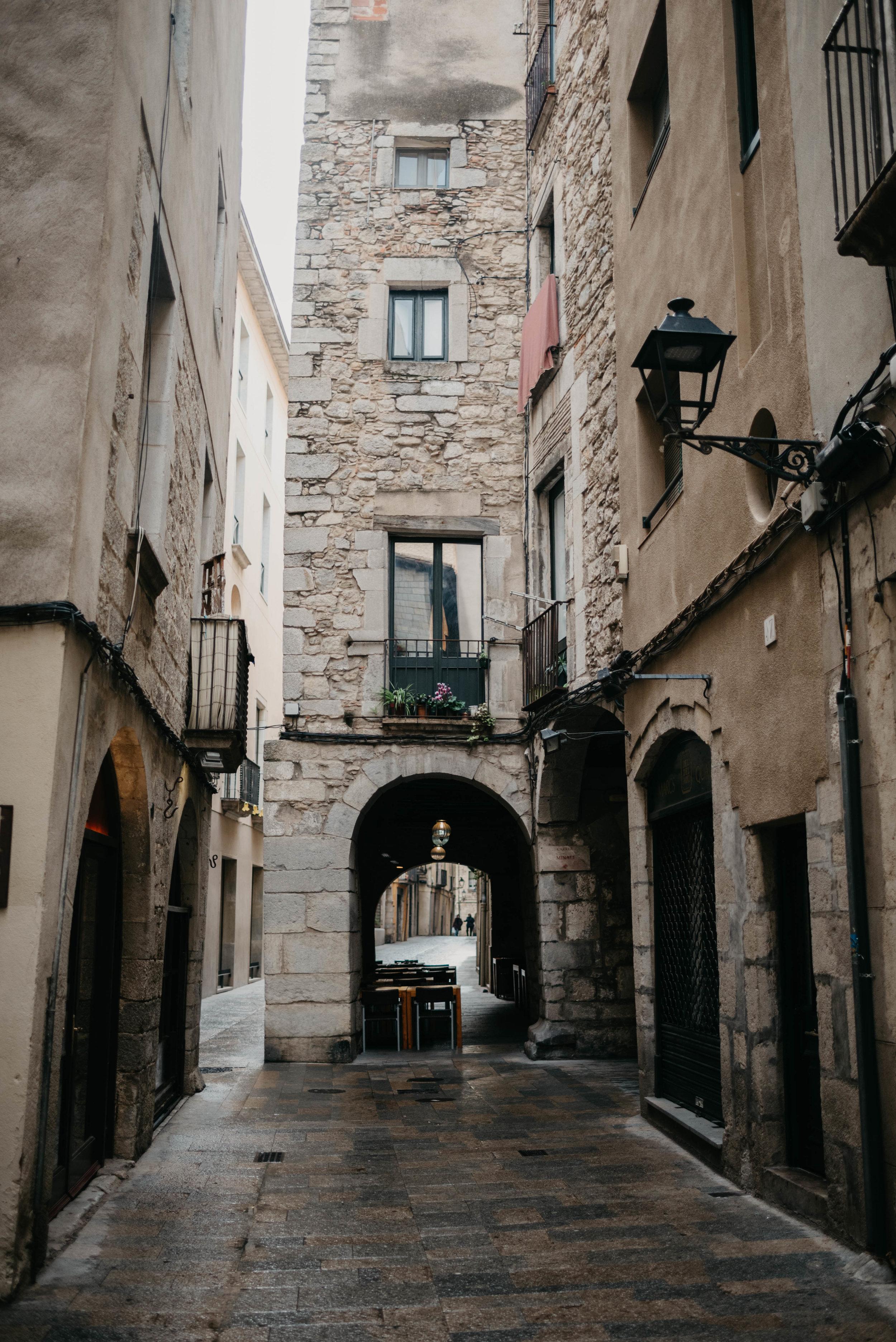 Girona3.jpg