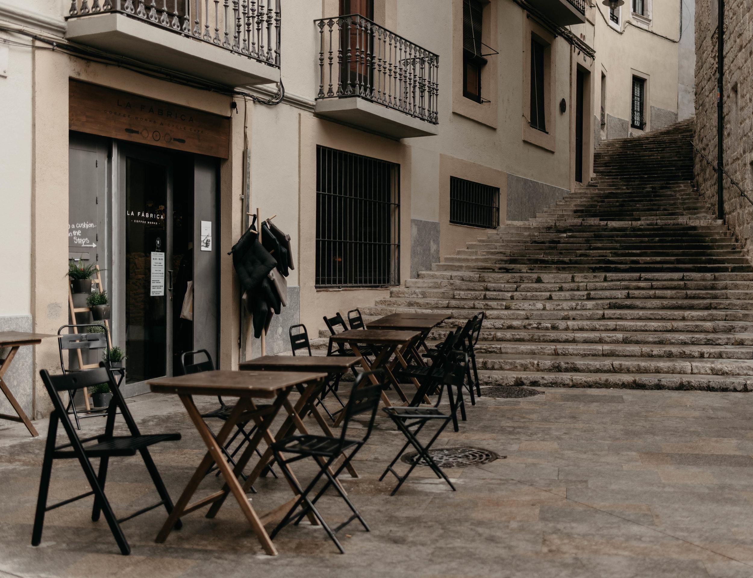 Girona7.jpg