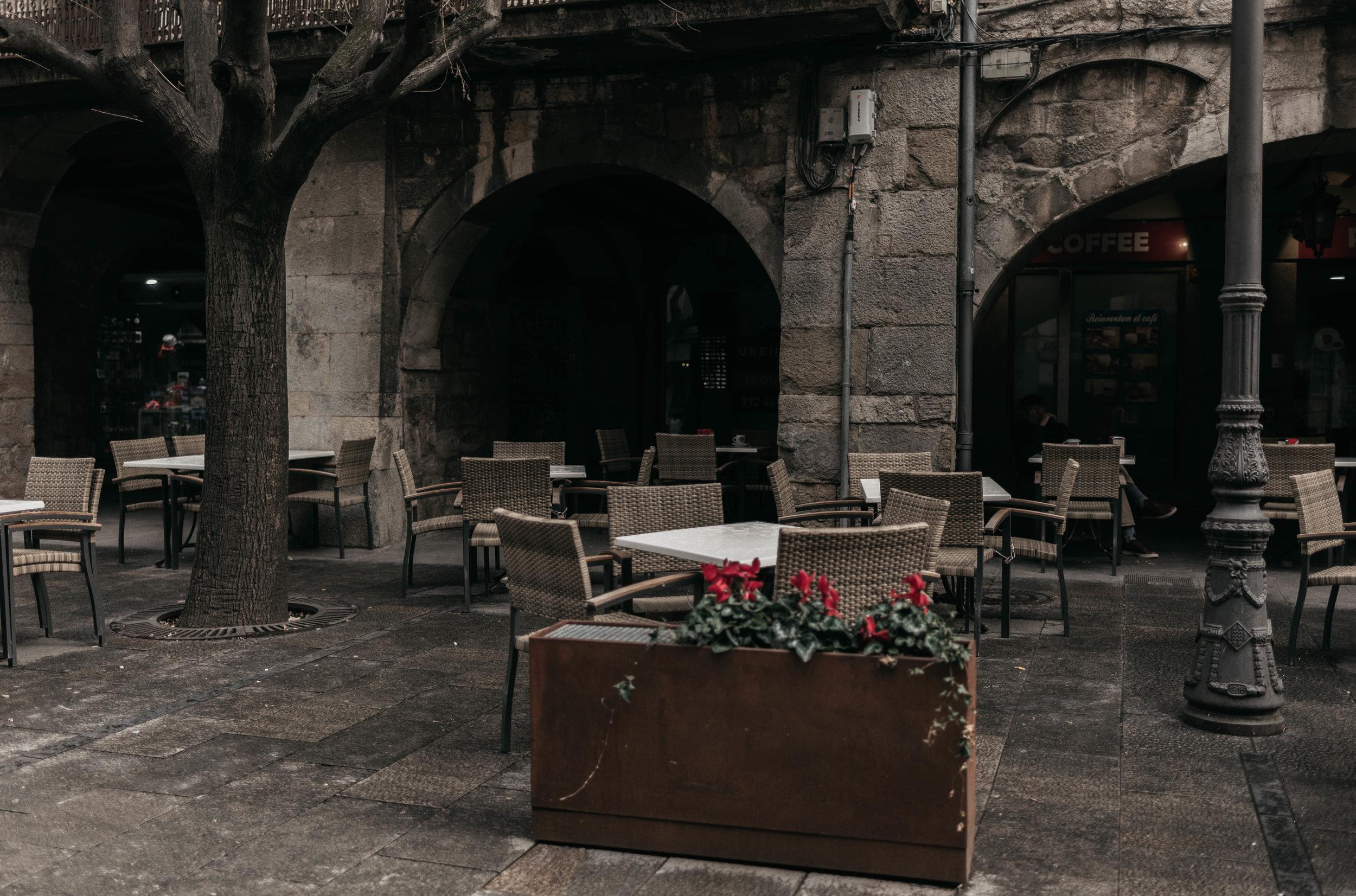 Girona10.jpg