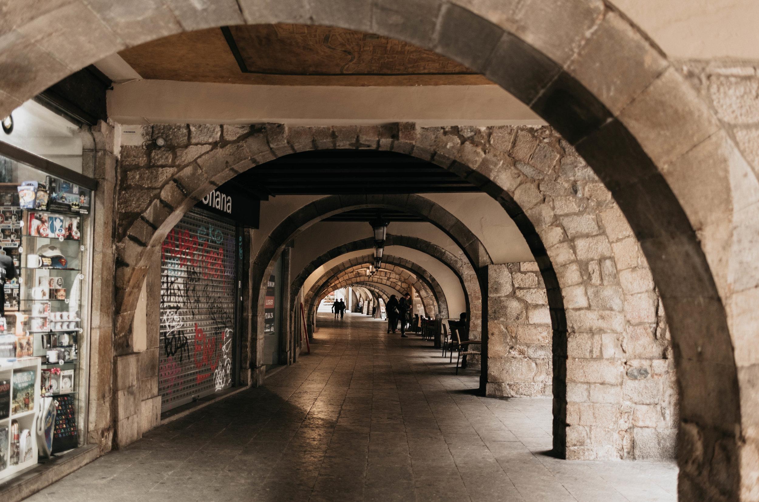 Girona9.jpg