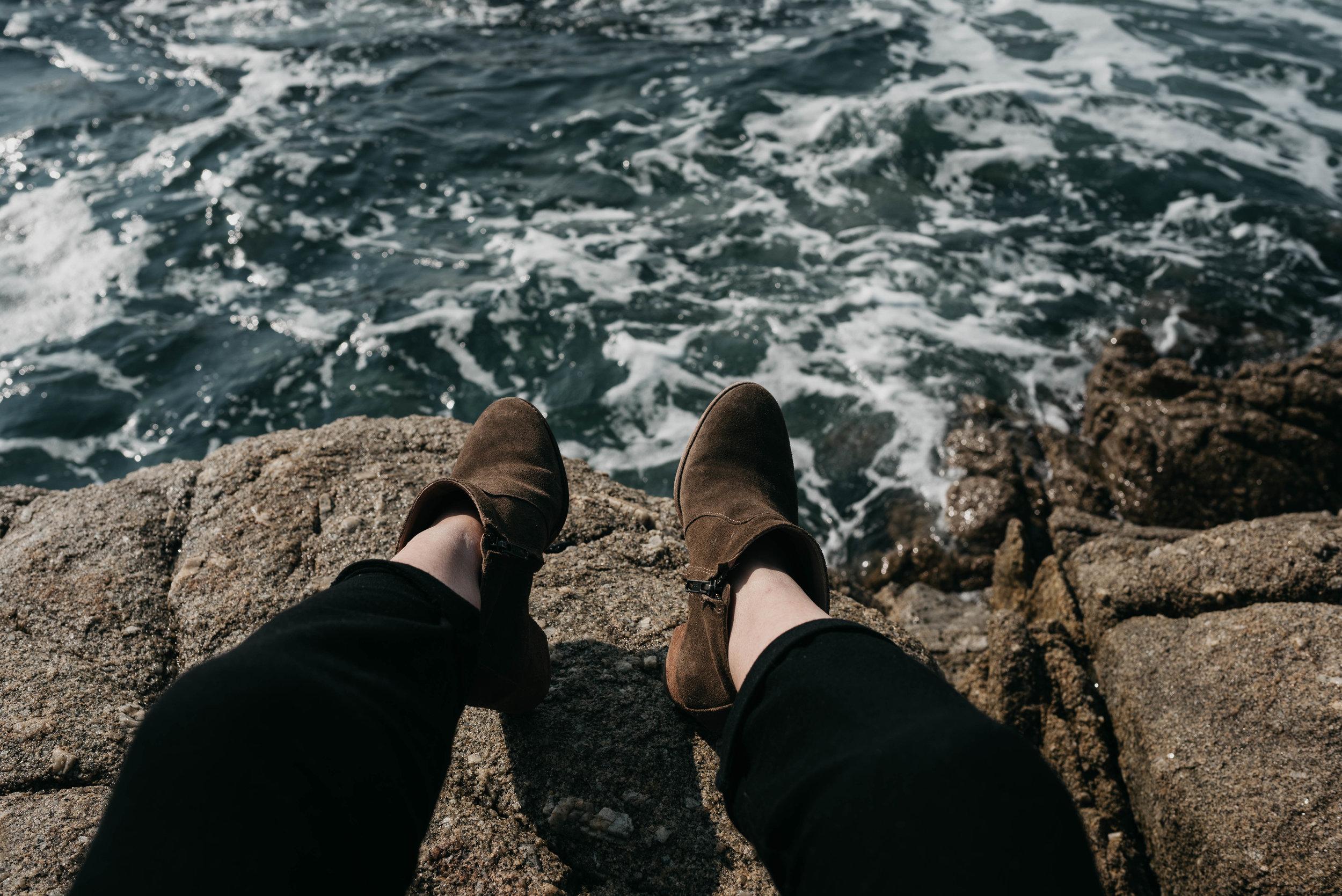 Monterey5.jpg