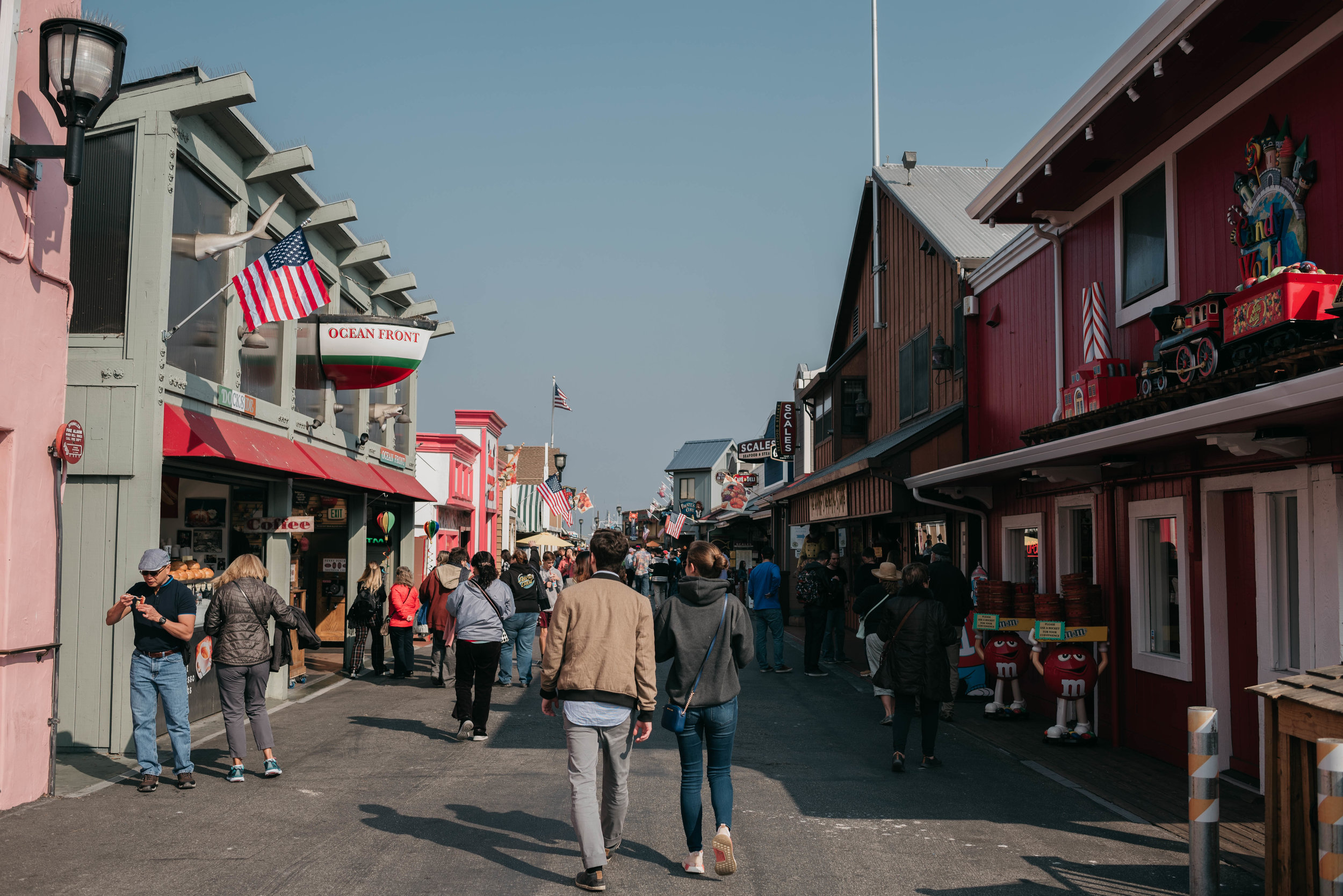 Monterey15.jpg