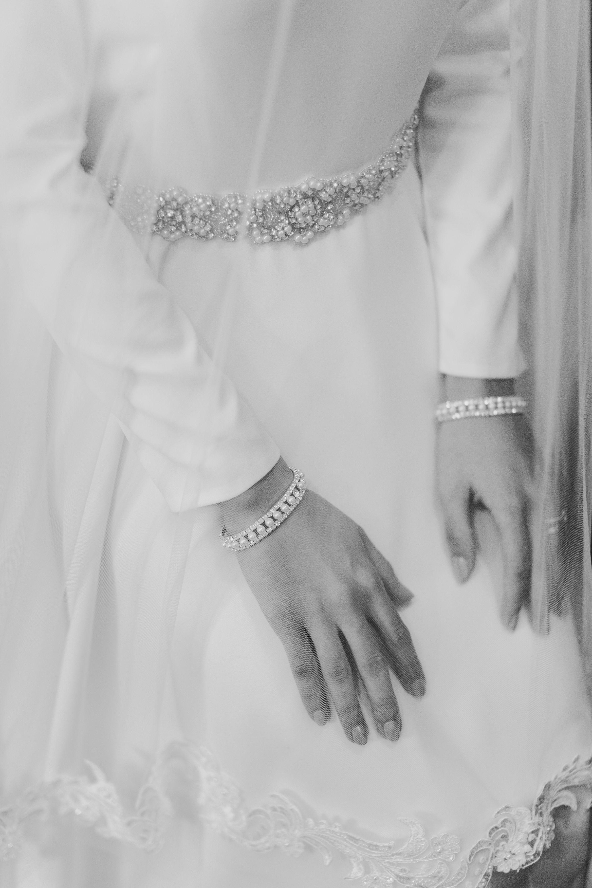 noha-sahnoune-wedding-portrait3
