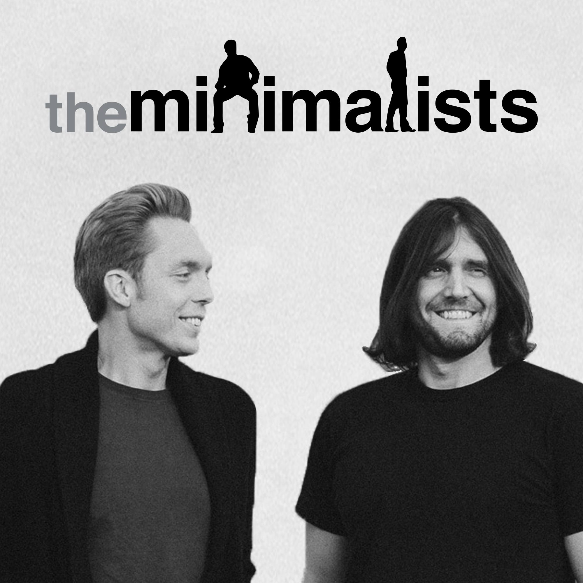 The Minimalists.jpg