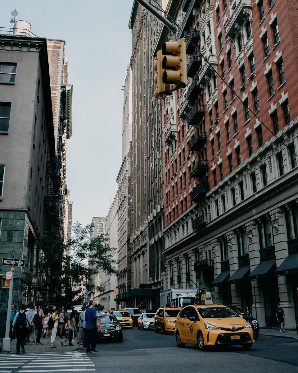NYC23.jpg
