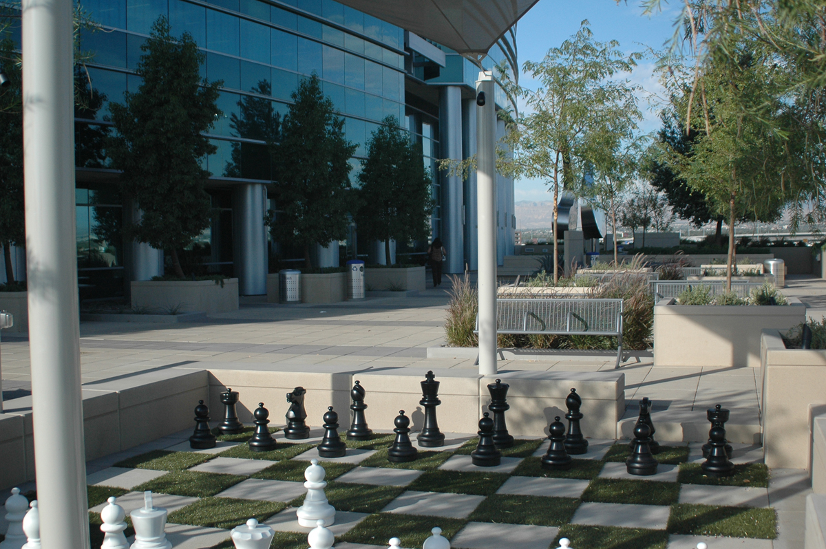 MolaskyCorpCtr-09-08-chess.jpg