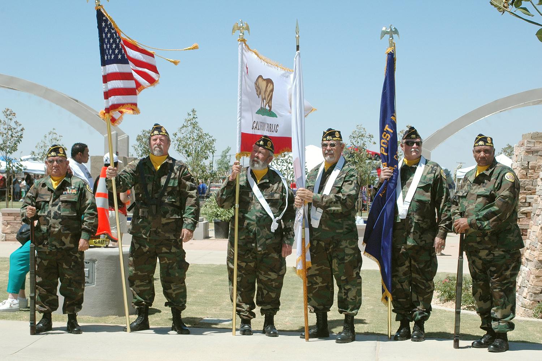 HesperiaCivic-veterans.jpg