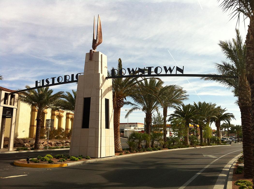 NevadaWay-gateway.jpg