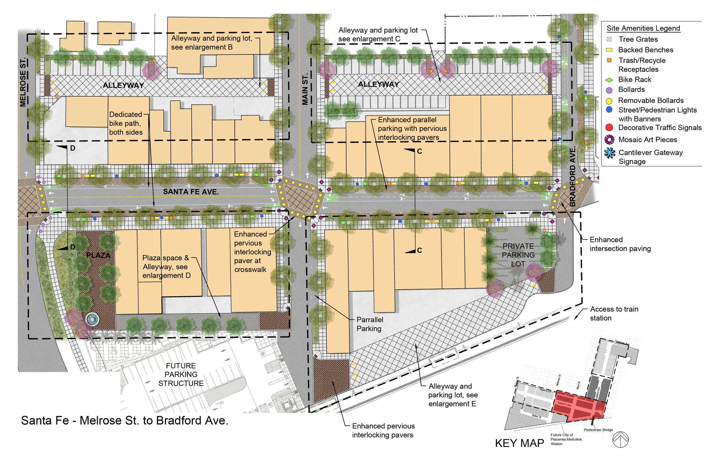 Placential OldTown-plan2.jpg
