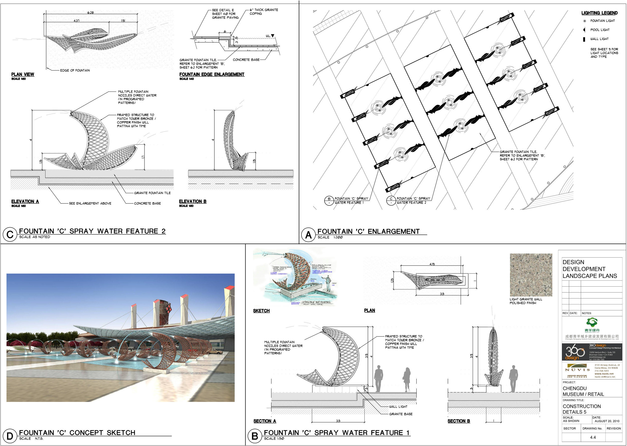Intangible-Mus_DD-CONSTRUCTION DETAILS_MUSEUM.jpg