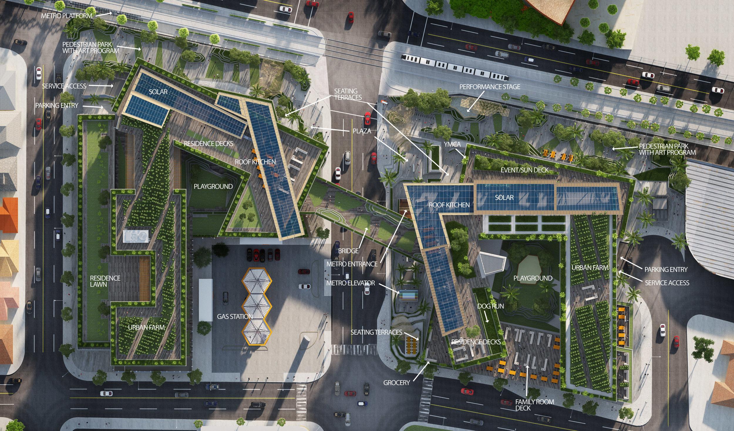 NCNvision Gateway Renderings-10-crop.jpg
