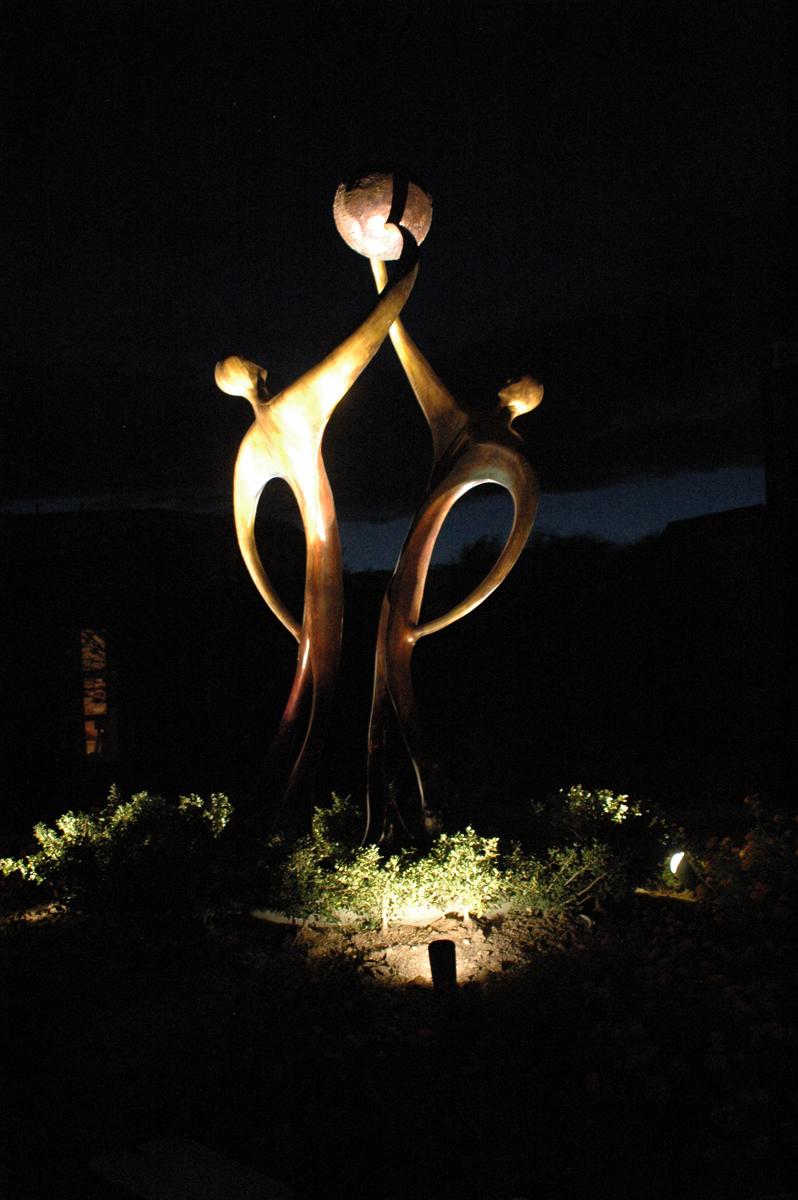 BldrRdg-nightsculpture.jpg