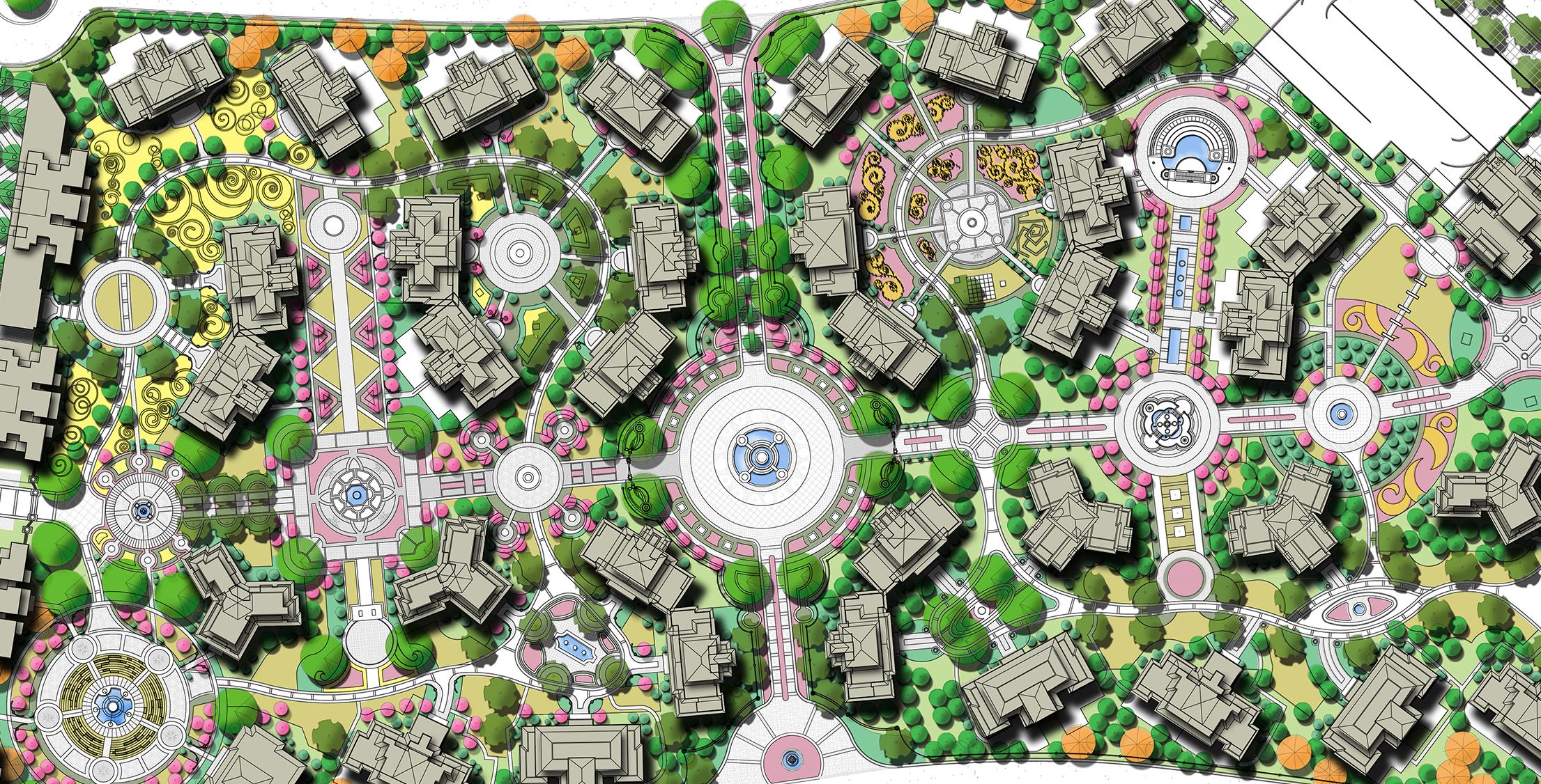 Illustrative plan-sm-crop.jpg