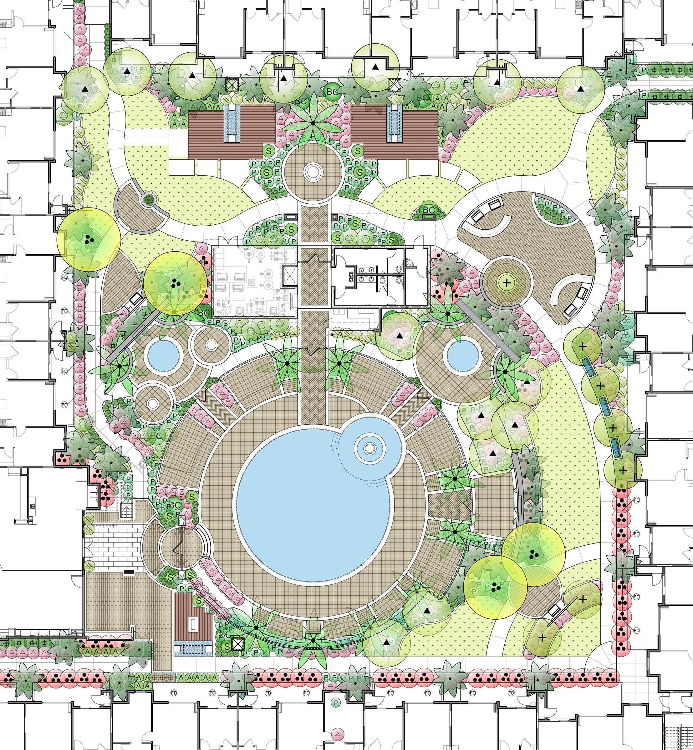 Kaktus Life CD color crop.jpg