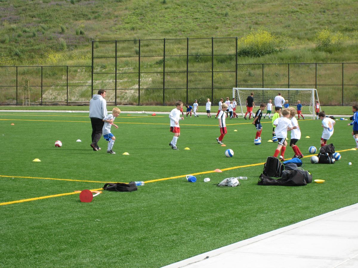 AlamoCrek-Soccer4.jpg