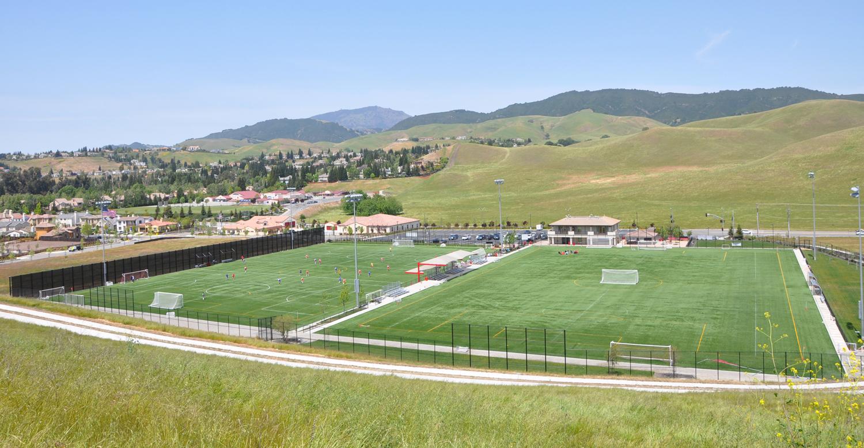 AlamoCrek-Soccer-aeria1.jpg